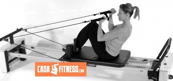 Pilates Reformer: Beneficios