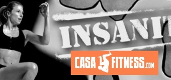 Ejercicios Insanity: Descripción y videos de las rutinas
