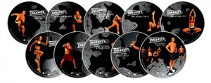 insanity-dvds