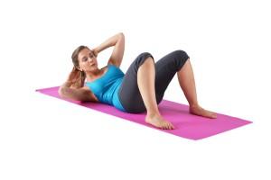 tapete-mat-para-yoga-pilates-ejercicio-grueso-6mm-19849-MLM20178617591_102014-F