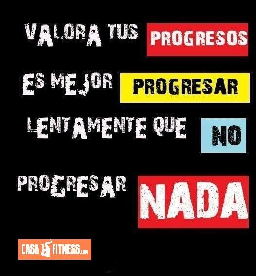 Imagenes Motivacion De Ventas | apexwallpapers.com