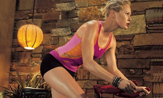 Spinningy sus increibles beneficios para bajar de peso