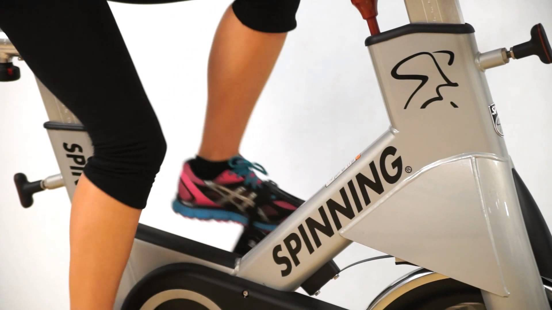 Clases de spinning casa y fitness for Clases de spinning