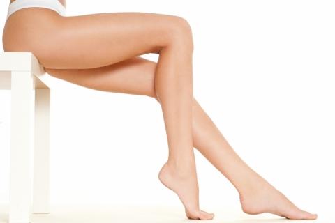 spinning piernas y gluteos