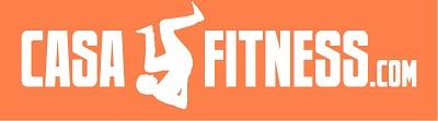 Casa y Fitness